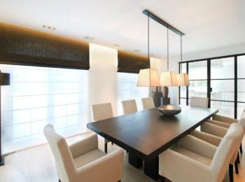 Comment allier design et espace chaleureux ?
