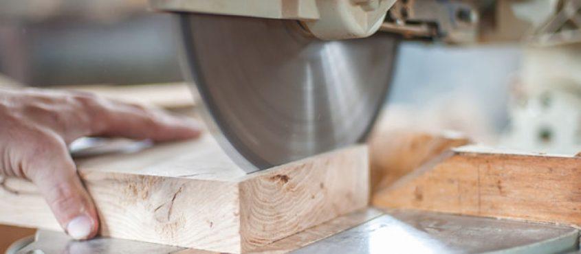 Quel bois utiliser dans la construction?