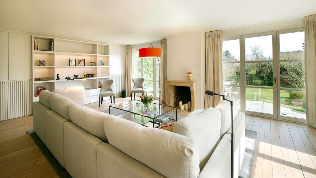 Comment Disposer Des Spots Dans Un Salon nos conseils pour l'aménagement de votre salon