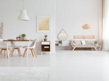 Le design scandinave expliqué par un architecte d'intérieur