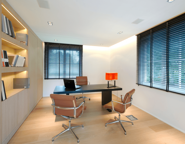 bureau-architecte-interieur
