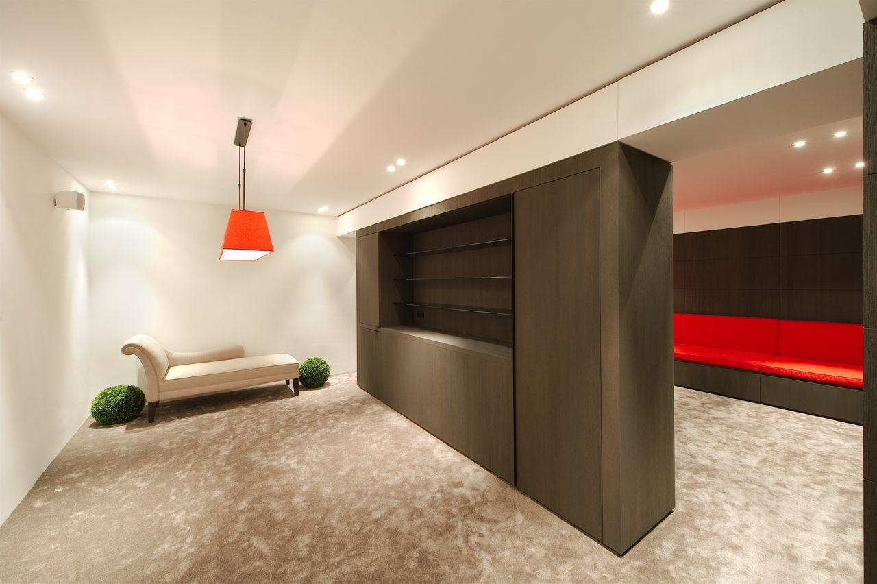 amenagement-bureau-interieur