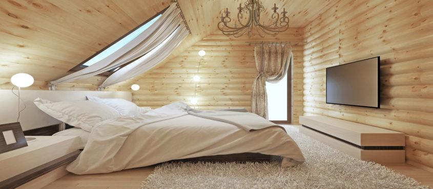 Comment choisir un tapis descente de lit