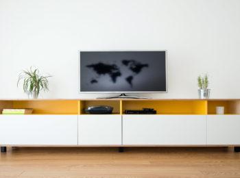 Comment choisir un meuble télé?