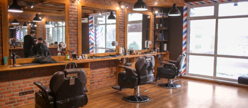 Opter pour un bon fauteuil coiffeur dans son salon
