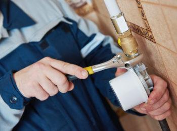 Que faire pour dénicher un plombier-chauffagiste qualifié et digne de confiance?