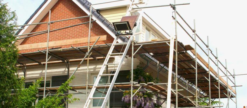 Les pièges courants de la rénovation