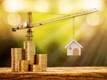 3 conseils pratiques pour définir le budget construction de maison