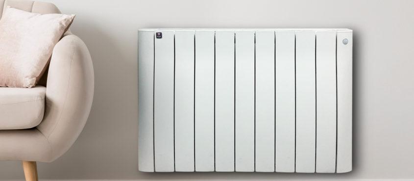 Les conseils pour bien utiliser son radiateur électrique