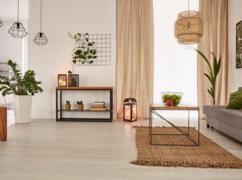 Comment choisir un rideau occultant